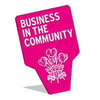 img_200x200_logo_business_in_the_community.jpg